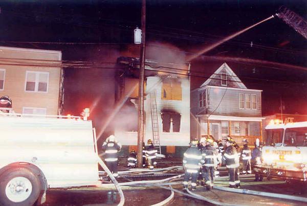 Paterson 2-23-99