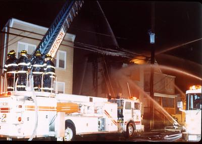 Paterson 2-23-99 - 2001