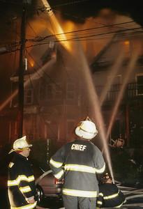 Paterson 5-20-99 - CD-11