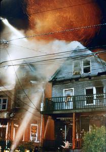Paterson 5-20-99 - 2001