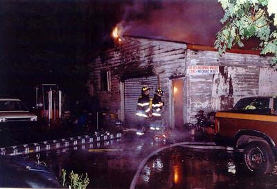 Paterson 8-11-99 - P-12