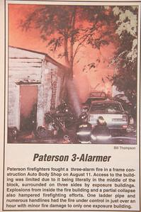 1st Responder Newspaper - October 1999