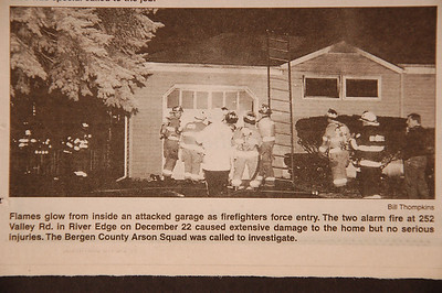 1st Responder Newspaper - March 2000