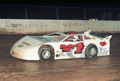 Doug Eaton