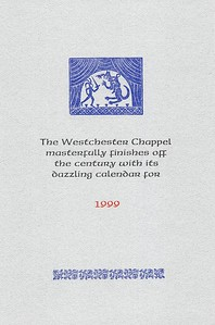 Cover, 1999, Unknown