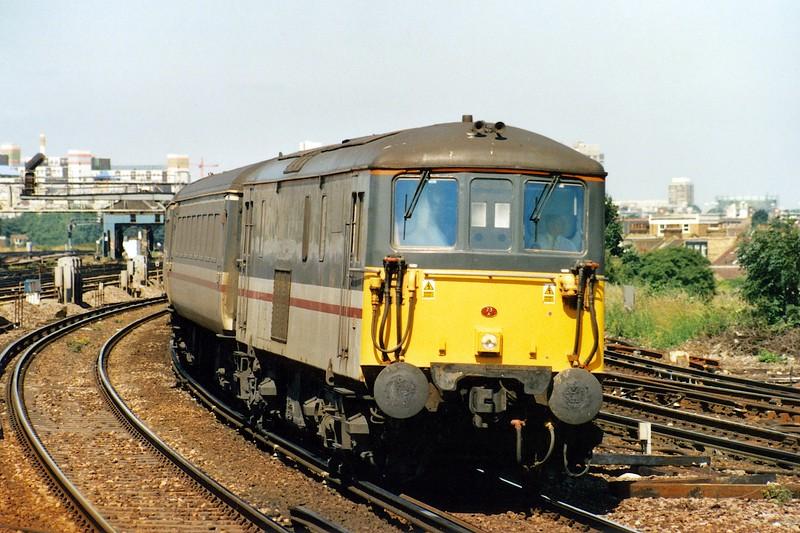 73208 CLJ 09/07/99
