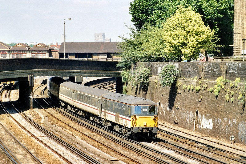 732xx CLJ 09/07/99