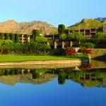 1999-Tucson_AZ