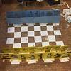 Skule Chessboard