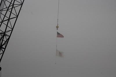 1WTC2012