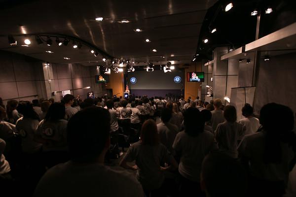 #1of1Million NASA Event