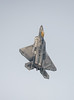 09-4191, F-22A, Lockheed Martin, RIAT2016, Raptor, US Air Force (7.1Mp)