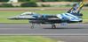 (Greek Air Force), 523, F-16 Fighting Falcon, F-16C Block 52+, Hellenic Air Force, Lockheed Martin, RIAT2016, Team Zeus, Viper (20.6Mp)