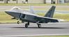 09-4191, F-22A, Lockheed Martin, RIAT2016, Raptor, US Air Force (11.5Mp)