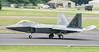 09-4191, F-22A, Lockheed Martin, RIAT2016, Raptor, US Air Force (19.0Mp)