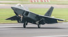 09-4191, F-22A, Lockheed Martin, RIAT2016, Raptor, US Air Force (6.0Mp)