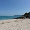 Herm, Shell Beach, Guernsey