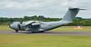 A400M, Airbus, Atlas, C1, CN:017, RAF, RIAT2016, Royal Air Force, ZM402 (28.7Mp)