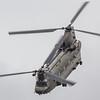 Boeing, Chinook, Chinook HC2, RAF, RIAT 2009, Royal Air Force, ZA670 - 19/07/2009