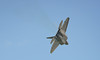 09-4191, F-22A, Lockheed Martin, RIAT2016, Raptor, US Air Force (4.9Mp)