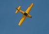 Firefly, G-BWXN, RIAT 2007, Slingsby, T-67M-260