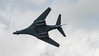 85-0090, B-1, Lancer, RIAT 2007, Rockwell, US Air Force