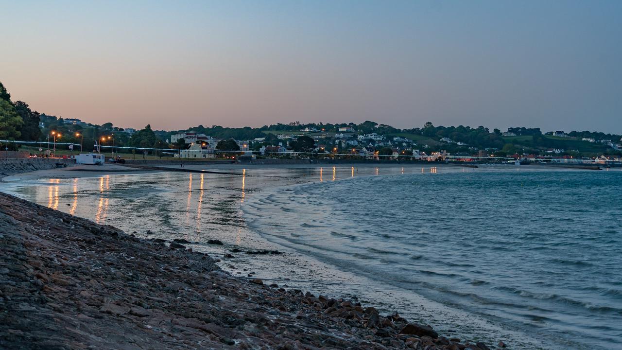 Jersey, St Aubin; St Aubin,,St Brelade,Jersey