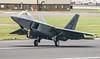09-4191, F-22A, Lockheed Martin, RIAT2016, Raptor, US Air Force (8.7Mp)