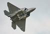 09-4191, F-22A, Lockheed Martin, RIAT2016, Raptor, US Air Force (8.3Mp)