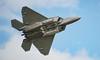 09-4191, F-22A, Lockheed Martin, RIAT2016, Raptor, US Air Force (20.8Mp)