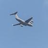 Boeing, C-17, Globemaster, RAF, RIAT 2009, Royal Air Force - 19/07/2009