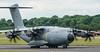 A400M, Airbus, Atlas, C1, CN:017, RAF, RIAT2016, Royal Air Force, ZM402 (11.7Mp)