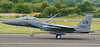 91-0605, F-15E, McDonnell Douglas, RIAT2016, Strike Eagle, USAFE, United States Air Forces in Europe (23.6Mp)