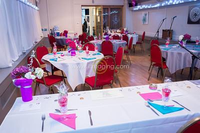17 ILF 1st Border Club Ladies Dinner 0019