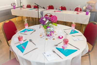 17 ILF 1st Border Club Ladies Dinner 0007