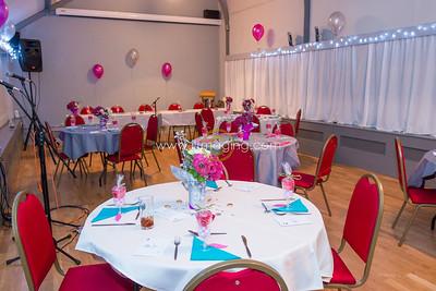 17 ILF 1st Border Club Ladies Dinner 0014