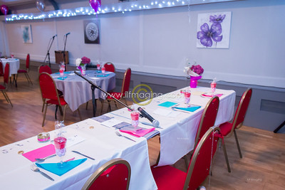 17 ILF 1st Border Club Ladies Dinner 0020