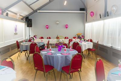 17 ILF 1st Border Club Ladies Dinner 0005