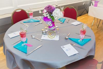 17 ILF 1st Border Club Ladies Dinner 0008
