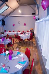 17 ILF 1st Border Club Ladies Dinner 0018