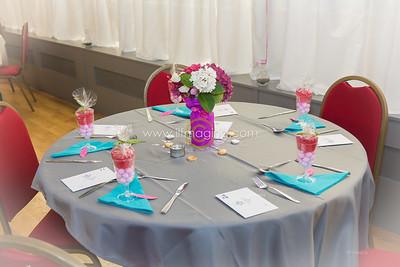 17 ILF 1st Border Club Ladies Dinner 0006