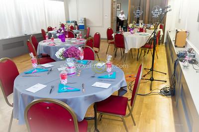 17 ILF 1st Border Club Ladies Dinner 0010
