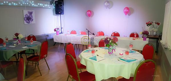 17 ILF 1st Border Club Ladies Dinner 0003