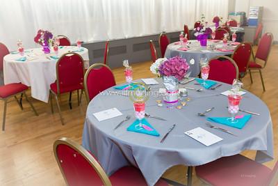 17 ILF 1st Border Club Ladies Dinner 0011