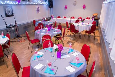 17 ILF 1st Border Club Ladies Dinner 0016