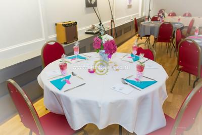 17 ILF 1st Border Club Ladies Dinner 0004
