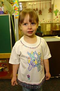 Child's Voice_21
