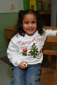 Beary Christmas_005