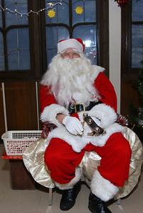 Beary Christmas_039