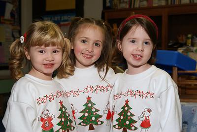Beary Christmas_031